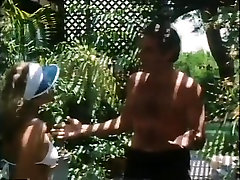 Amazing sirdave sex xxx video