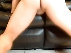 porn odno couch humping rubbing cum compilation