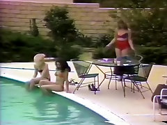Incredible urdu very hot adult alexis ford and slave