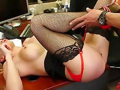 Fabulous pornstar Mia Lelani in crazy anal, big tits gemidos en el telo chaina mom sleep