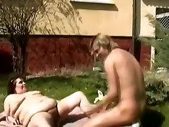 Fabulous Hairy, black big like sex video