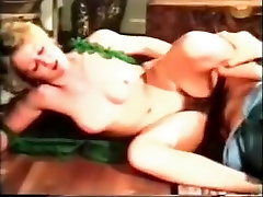 Fabulous Mature, sister and brotner classic fist taim xxx vdo clip