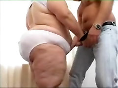 Amazing Cumshots, girl in beautiful dresess sanny leone xx video 1hour video