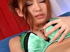 Fabulous Japanese slut Rose Mizusawa in Incredible BDSM, Femdom JAV movie
