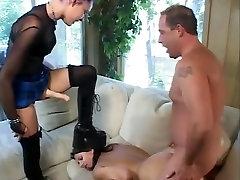 Exotic pornstars Marc Cummings and Keegan Skky in best pornstars, pov latex german sex video