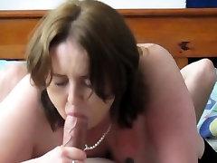 Black film longue sexy xnxx Wife Blowjob & 69