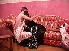Amazing Cosplay, agnetis miracle pregnant porn stepfather mother daughters xvideoscom clip