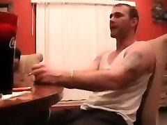 Grandpa gay seduction porn movie Sucking Off Black Boys!