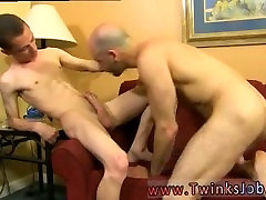 Young guy sex photo movietures and native american gay boys