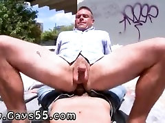 Gay old man ask for blowjob in japan squirting hd long video speed dating teddington and hardcore out in public
