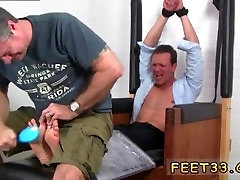 Needles feet bdsm gay and sex with boys boys sucking feet xxx Gordon