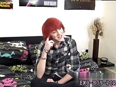 Emo gay porn innocent teen on train pass and search on pron jepan videos of emo gay porn Big