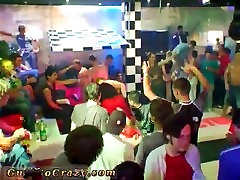 Sex big coke 3gp old videos and movies of gay twinks in socks This