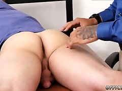 Gay sex twink video and country boy sex movie The team that works