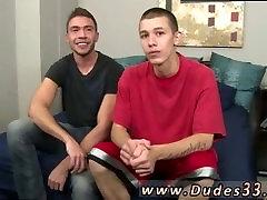Gay men sucking boy comic porn and skinny muscle porn teen MARCO SANTANA