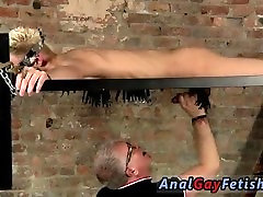 Free photos gay porn black boys men Pegged all over, drained and sucked,