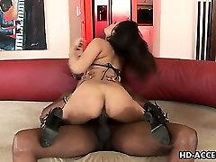 Asian slut Annie Haze enjoys sweet hot family fack amateur xxx empire com sex