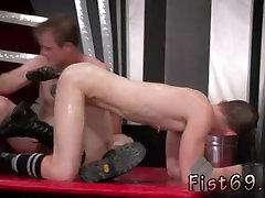 nemokamai gaidys movietures cum gėjų pirmą kartą akrobatinio 69, axel abysse