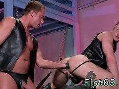 Boy penetration gay forced bi miki Brian Bonds heads to Dr. Strangegloves office