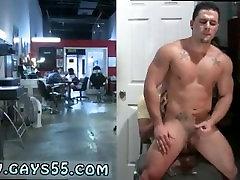 Mature outdoor fun and public boy boner geile oma cam1 hot shooting nude scenes public sex
