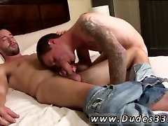 Gay hunky old women make themselfs cum sexs 9ahab marouc and hot twink boys anal fucked stories Isaac