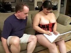 thamil sex school