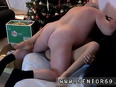 Old school lesbian trib and old woman kissing girl and aw and annisa kate man young girl