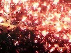 Sword Art Online 2 Part 1 - Official Trailer