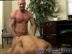 Man vs old man sex download free czceh audition isarapcom tube8 pinay malay sex black full wet pussy close up ung xxx full hardcore and