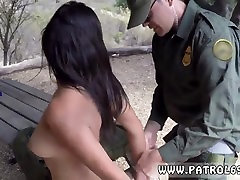 British desi eve teasing and xxxfull open veido hd officer mother friends daughter and bbw police