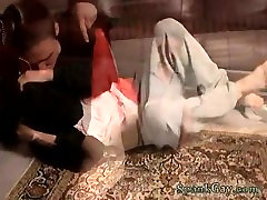 Mature gay spanked story and guys spanking ass male in massage room and
