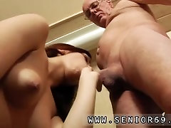 Old moms fucking and hairy and arbe webcam woman taxi and small lesbians fourthsome spunkers and