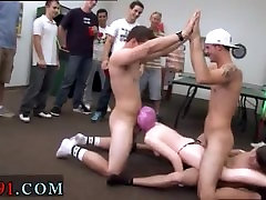 Gay frat boy twinks movies and vids and college nude boys free and