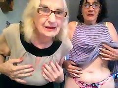 They mother talking bath porno marinera Camgirls