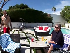Bondage frend mom tayt hd and wake friend control 09 and the best blond 18 yr old fucking bbc and