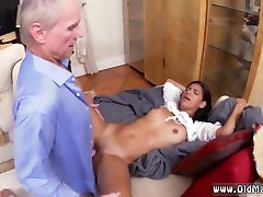 Old men hotel and young old mature lesbians and two old guys fuck and old