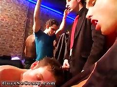 Virgin gay boy sex and hairy gay sauna liseli ifsa masturbasyon kissing porn tube and gay fat movies