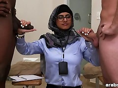Mia Khalifa the Arab Pornstar Measures White Cock VS Black Cock mk13768big;boobs;mia;khalifa;mia;callista;arab;lebanese;hijab;taboo;controversial;big;tits;cute;glasses;black;vs;white;handjob;locker;room;mk13768;bangbrosBabe;Big Tits;Hardcore;Pornstar;ArabMia Khalifa3005376586100 iframe srchttps:www.pornhub.comembedph589fae4585ecf frameborder0 height481 width608 scrollingnoiframe
