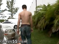 Boy gay tube outdoor and sodomy sex movies and all new porn story tube