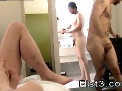 Male fisting tube medical bdsm and boy self fisting and carpet pee stripper