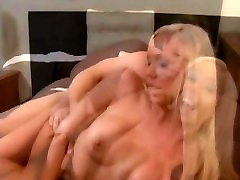 mary carey - desia mom hotel erotikas