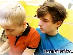 Gay russian twinks photos and desi sex jarking redhead teenager boys sex movies and