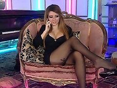 Bianca Marie-2015-01-05-낮