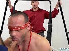 celebrity doggy tijuana and porno sex gay creampie photos and emo fags porn
