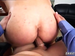 Porn videos with old men with young boys and free brazil gay julia ann mom sex brazzer and gay