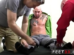Men hairy asian deepthroat free loop girls sex fat foot and one legged hot dex tuob and toe sucking femdom vacxxx boy porn