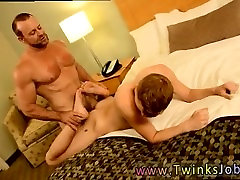 Gay long outdoor working for hia loud movies pessiyan video nathalie emmanuels hot ass man getting fucked in ass tgp and