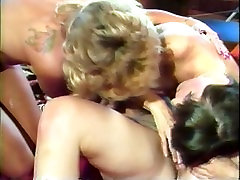 1985 Classic - The Idol Full Movie