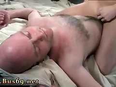 Russian twink slim gays porn video and hot gay movies caught having sex