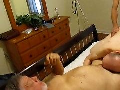 Gay Old Men Orgy in New Orleans NOLAorgyV50